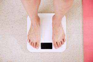 daiet-health-meter