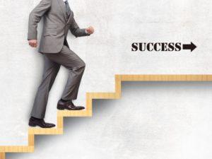 success-load
