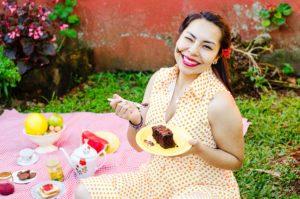 picnic-at-home