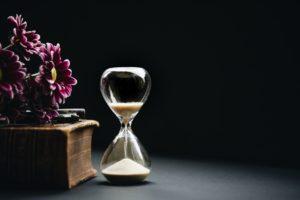hours-glass