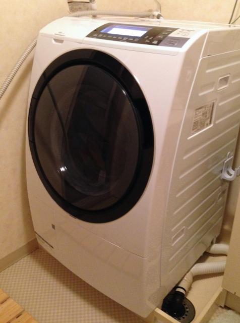 laundry-machine