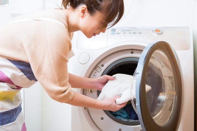 laundry-machine2