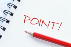 english-point