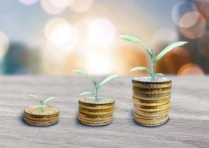 grow-money