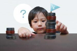 kids-investment
