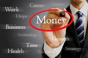money literacy